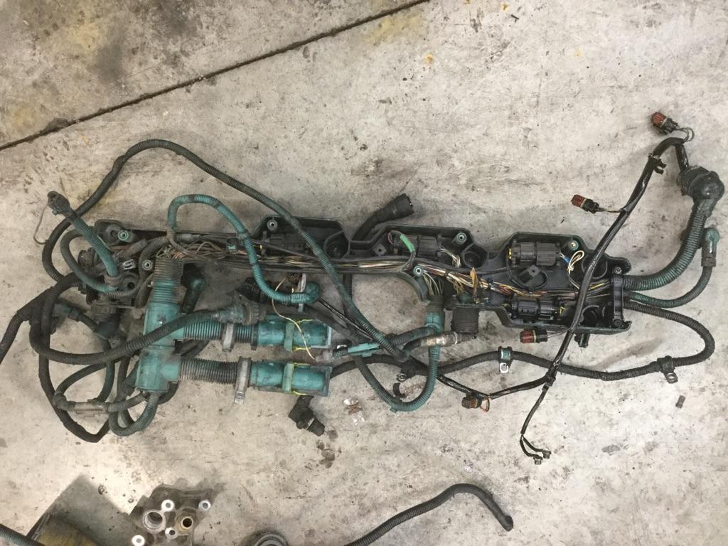 hight resolution of volvo d12 payless truck partsvolvo d12 engine wiring harness