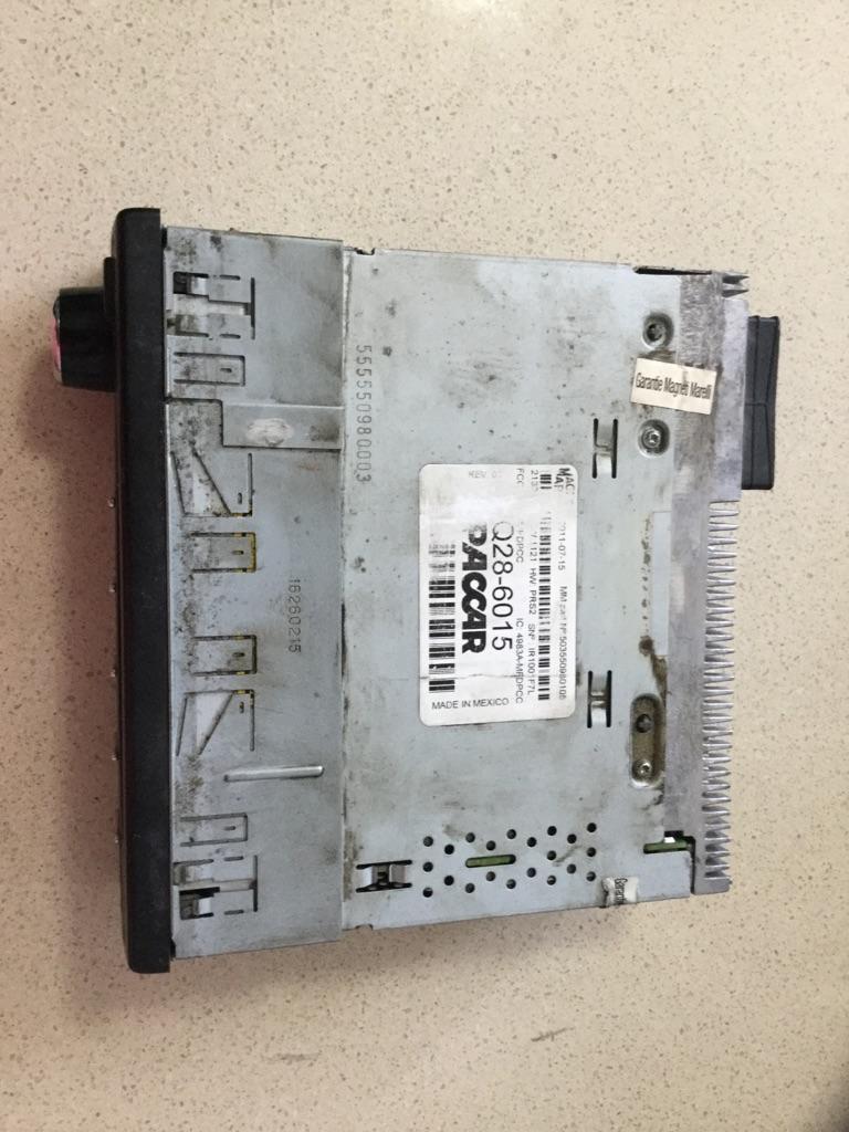medium resolution of  2012 peterbilt 389 inquire about this part