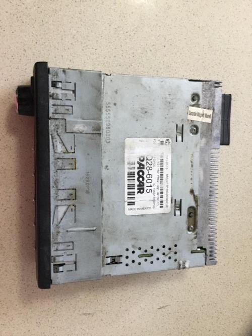 small resolution of  2012 peterbilt 389 inquire about this part