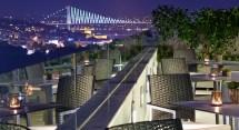 Mercure Taksim Hotel - Istanbul Hotels Square