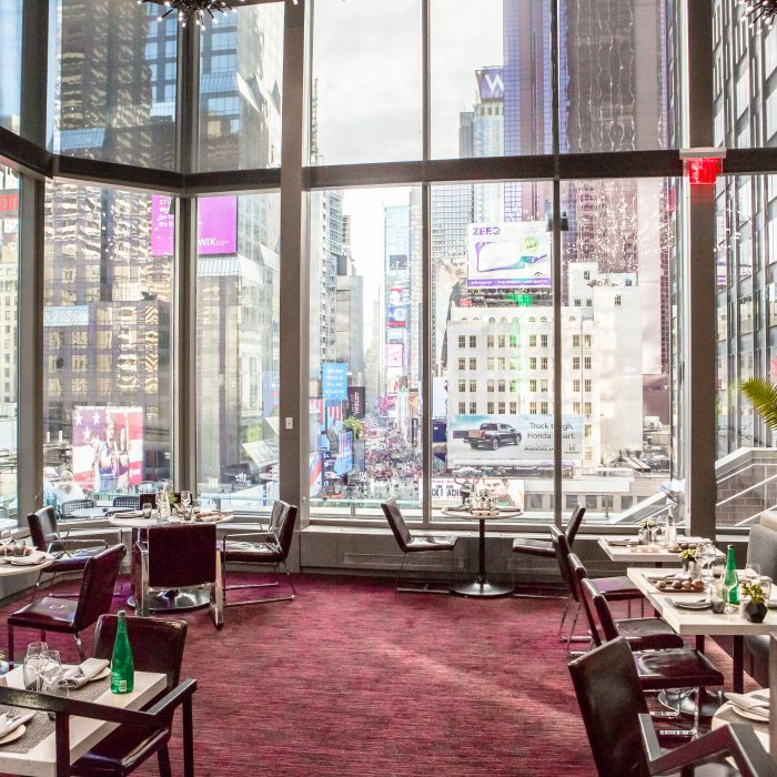 Official Website Novotel New York Times Square 4 Star Hotel