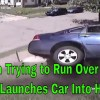 Bad drivers,Driving fails -learn how to drive #175