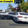 Ultimate North American Cars Driving Fails Compilation – 344 [Dash Cam Caught Video]