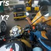 Idiots on Road India | Daily Observations India #53 2021 | Bad Drivers Mumbai | Road Rage