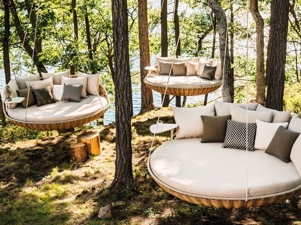 houston s best outdoor furniture stores