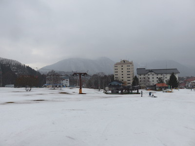 23スノーボード竜王