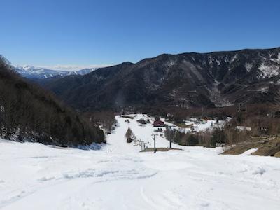 23丸沼高原スキー場25