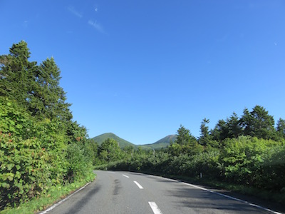 八甲田山15
