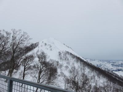 岩原スキー場12