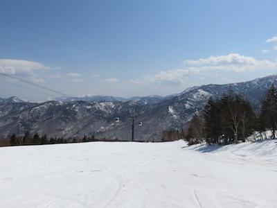 29奥志賀高原18