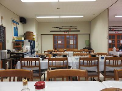 14関温泉 朝日屋旅館