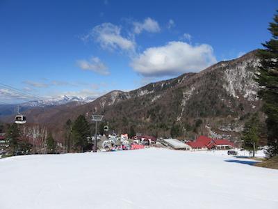 23丸沼高原スキー場20