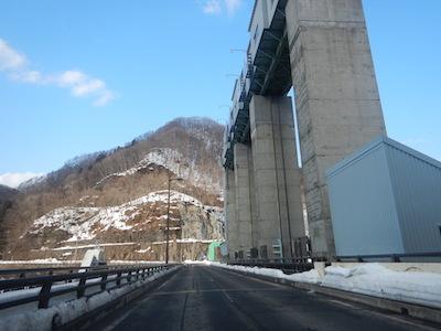 33 水上高原藤原スキー場