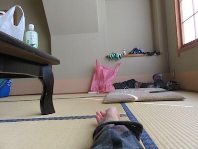 30野沢温泉2