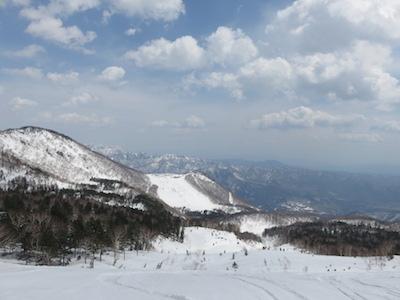 16栂池高原スキー場20