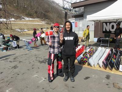 1スノーボード47