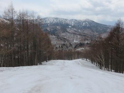 29奥志賀高原31