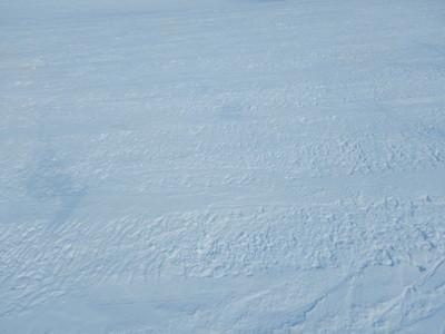 10 水上高原藤原スキー場