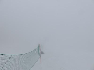 17スノーボード峰の原
