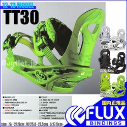 tt30-1