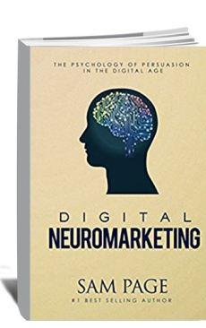 libros de neuromarketing que debes leer