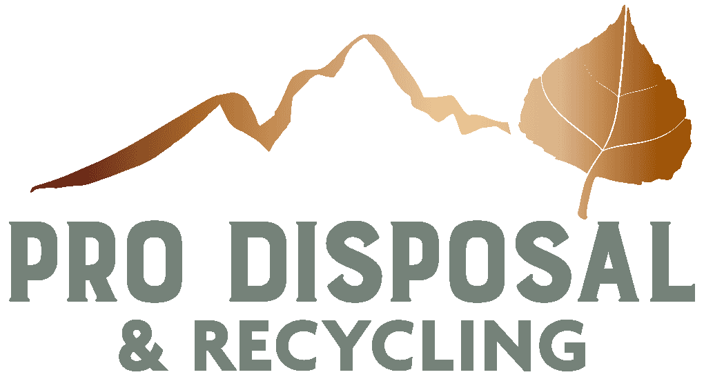 Wood Disposal Denver