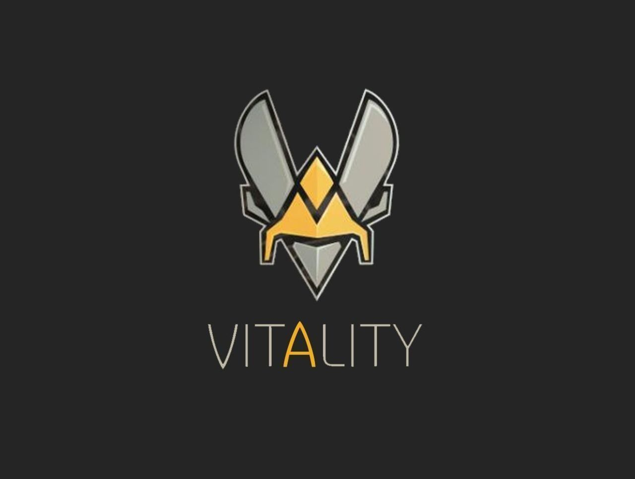 Report LirA To Sign With Team Vitality TheScore Esports