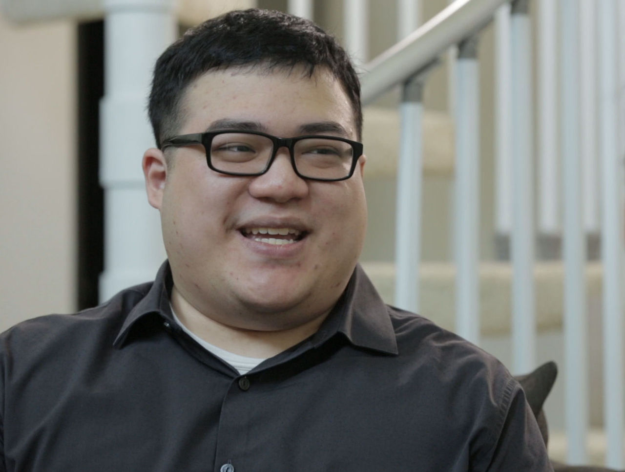 Scarra On Joining TheScore Esports And What To Expect From