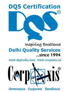 DQS India
