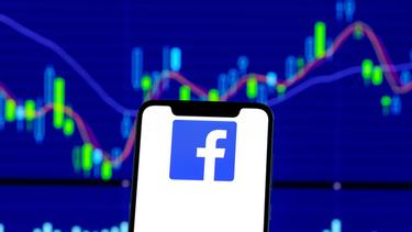 will facebook s project
