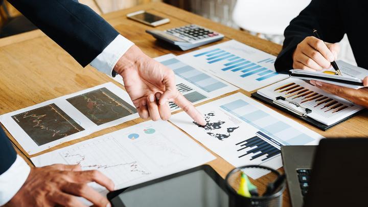 Piano di trading Forex - Perché ne hai bisogno?