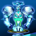 【Ver3.2 ラスボス攻略】氷魔フィルグレア 倒し方・攻略法