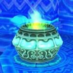 【ドラクエ10 Ver3.2】「氷晶の聖塔」氷の領界 攻略チャート