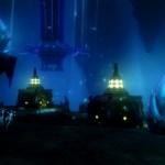 【闇の領界】領界調査(討伐)クエスト モンスター生息場所 早見表