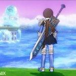 水の領界ストーリー攻略「プロローグ~オーフィーヌの海」ドラクエ10 Ver3.4【前期】