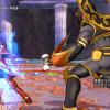 【ドラクエ10】死神スライダーク戦での戦士は『片手剣』と『両手剣』どっちが正解なの?