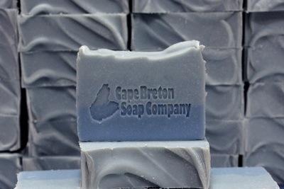 Luxury Soap - Ocean Waves