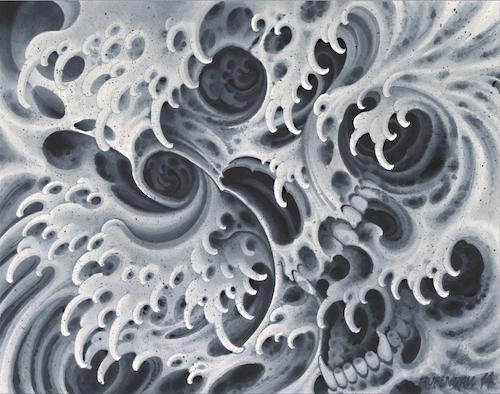 Tidal Wave 00121