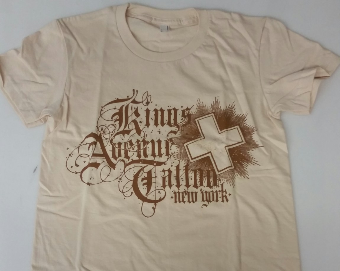 Kings Cross (women's) (Anniversary Edition) 00134