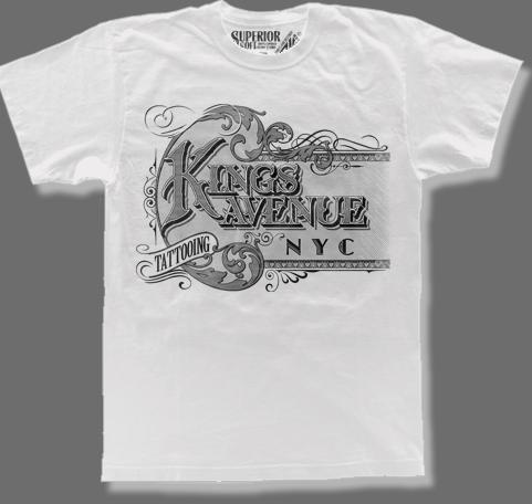 OG NYC WHITE 00142