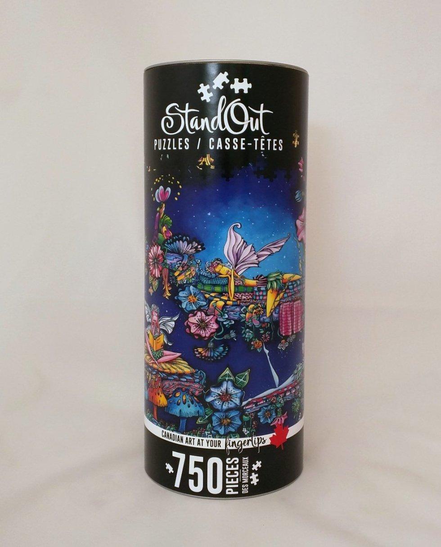 Fairies in Dreamland 703856211179