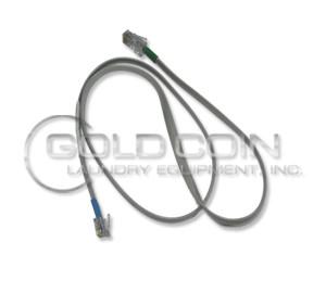 Standard Change-Makers Hopper Cable # 4C00299
