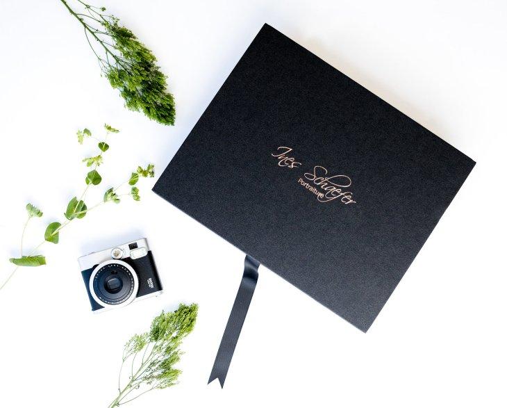 Geschenk-Paket Bronze 002