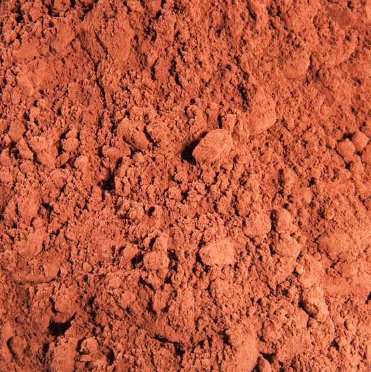 Moroccan Red Clay Face & Hand Bar Soap
