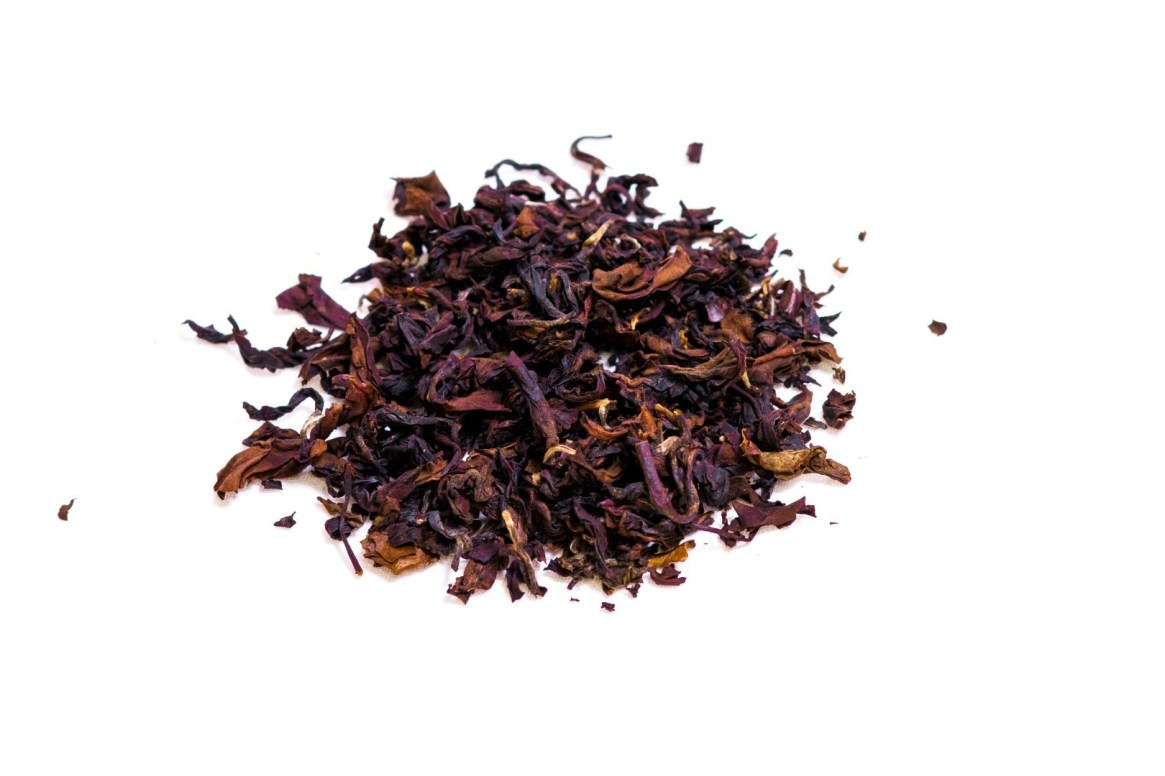 Oriental Beauty Oolong - 65GM 00008