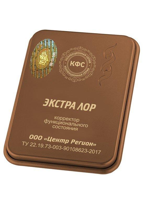 КФС «Экстра лор»