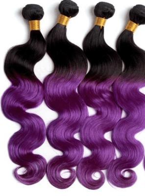T1B-Purple BUNDLES