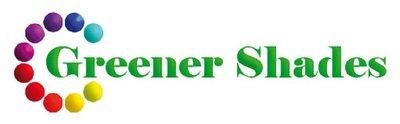 GRATUIT : Teinture Greener Shades - Tuto en PDF