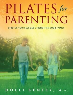 Pilates for Parenting