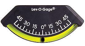 Lev-O-Gage 00010
